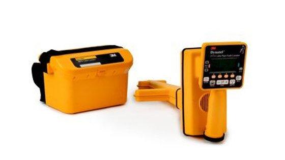 3M™ Dynatel™ Pipe/Cable/ Locator 2550E-U12