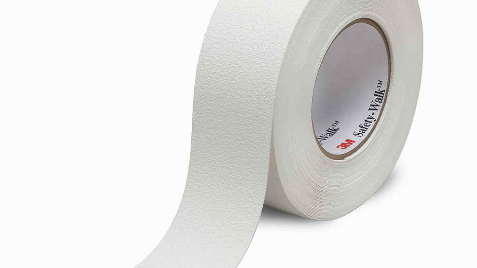 3M™ Safety-Walk™ Slip-Resistant Fine Resilient Tapes & Treads 280