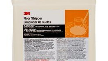 3M™ Floor Stripper, 2.5 Gallon, 2/Case