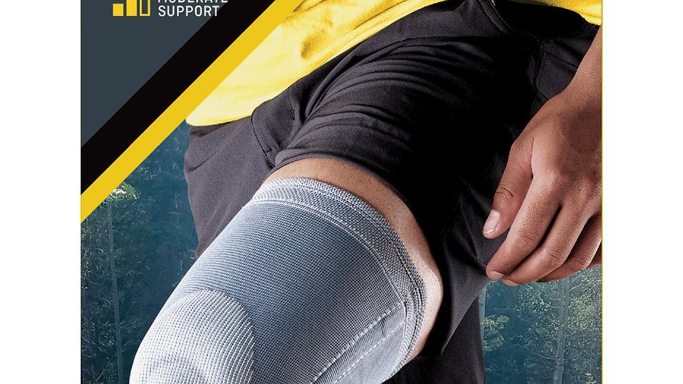 FUTURO™ Ultra Performance Knee Stabilizer, 48189ENR, Small
