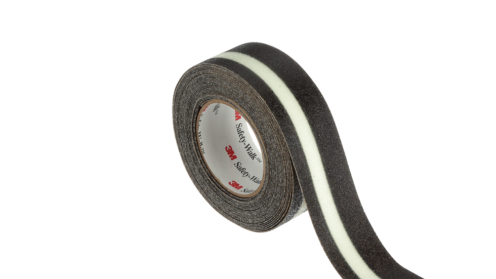 3M™ Safety-Walk™ Slip-Resistant General Purpose Tapes & Treads 690