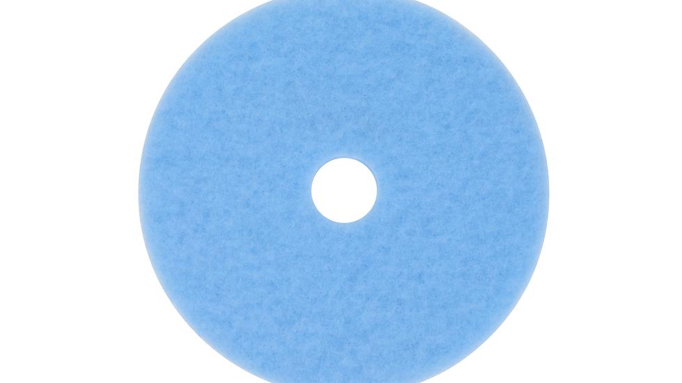 Scotch-Brite™ Surface Preparation Pad, 50 in x 130 yd, Jumbo