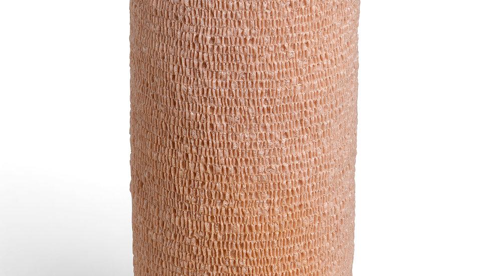 3M™ Coban™ Self-Adherent Wrap 1586, Tan, 6 Inch x 5 Yards, 12 Rolls/Case