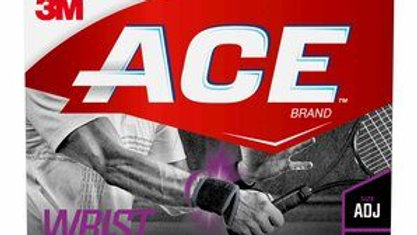 ACE™ Wrist Support 905005 Adjustable