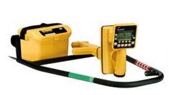 3M™ Dynatel™ Pipe/Cable/Fault/iD Locator 2273M-iD/UC3W-W/CASE