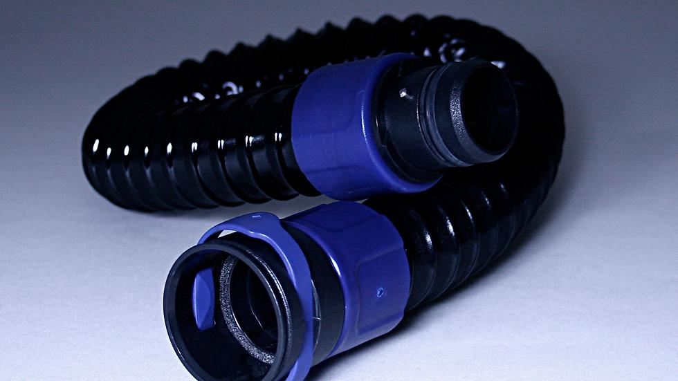 3M™ Versaflo™ Breathing Tube, BT-20S/37309(AAD), Small/Medium, 1 EA/Case