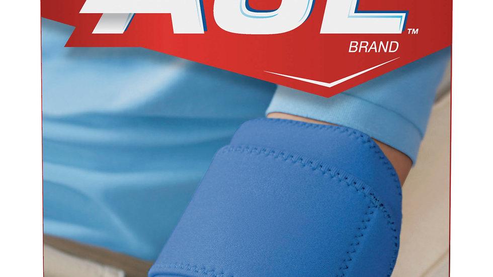 ACE™ Cold/Hot Compress Multi Purpose Wrap 203961