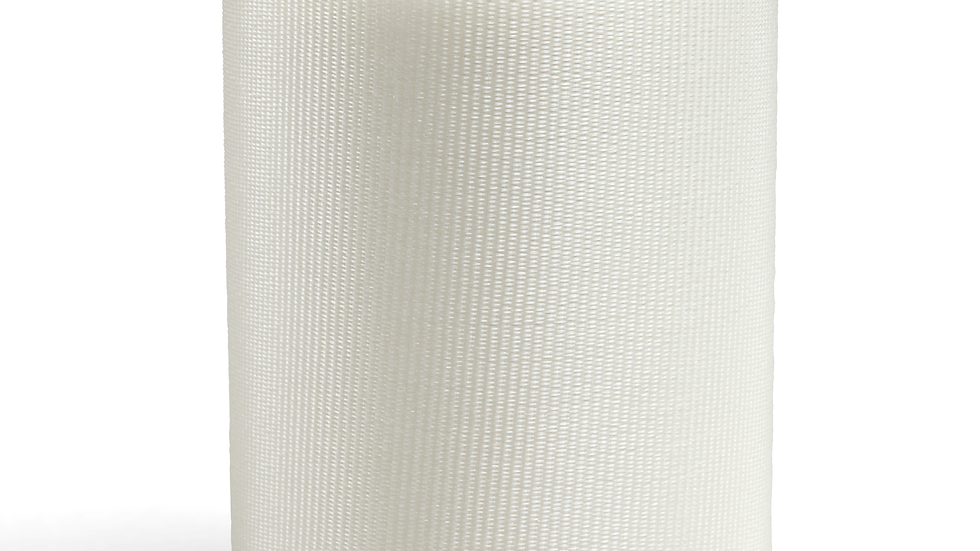 3M™ Durapore Surgical Tape single-patient use roll 1538S-2, 2 inch x 1 1/2 yard