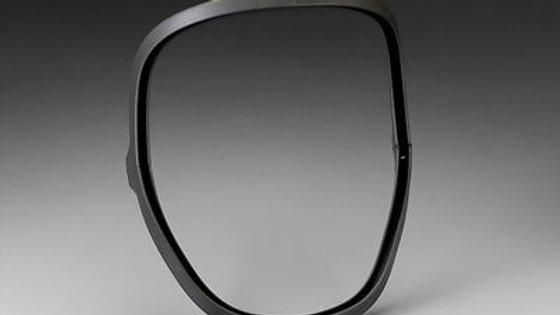 3M™ Frame Kit 6899/37007(AAD), 5 EA/Case