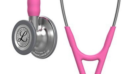 3M™ Littmann® Cardiology IV™ Stethoscope