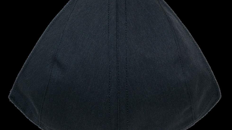 3M™ Elevated Temperature Cotton + Para-aramide Front Helmet Cover, FC1-GR