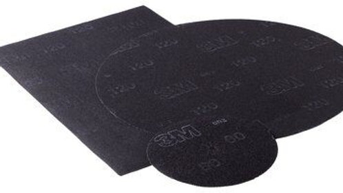 3M™ Sanding Screen, 180 grit 16xNH, 12/case