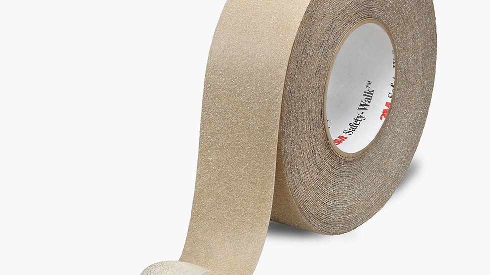 3M™ Safety-Walk™ Slip-Resistant General Purpose Tapes & Treads 630