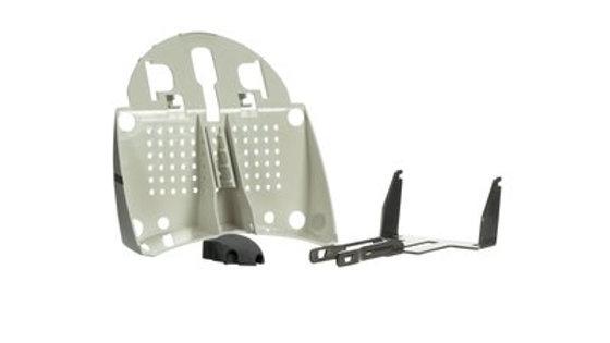 3M™ Pentamix™ 3 Wall Mount Kit, 77601