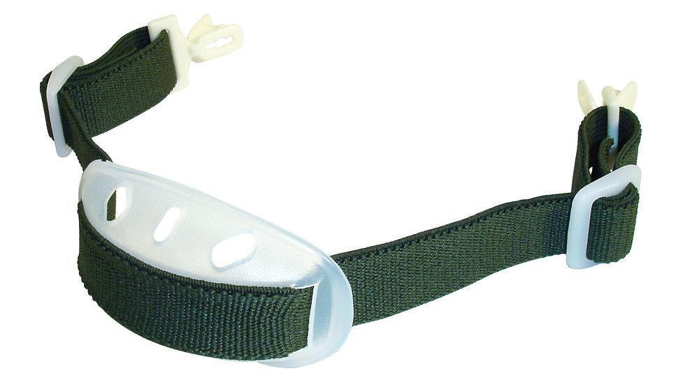3M™ Elastic Chin Strap X24, 46551-00000 10 EA/Case