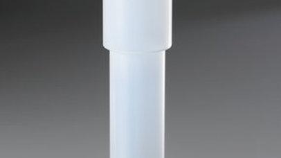 3M™ Easy Scrub Express Bottles, 12/Bag, 6 Bags/Case