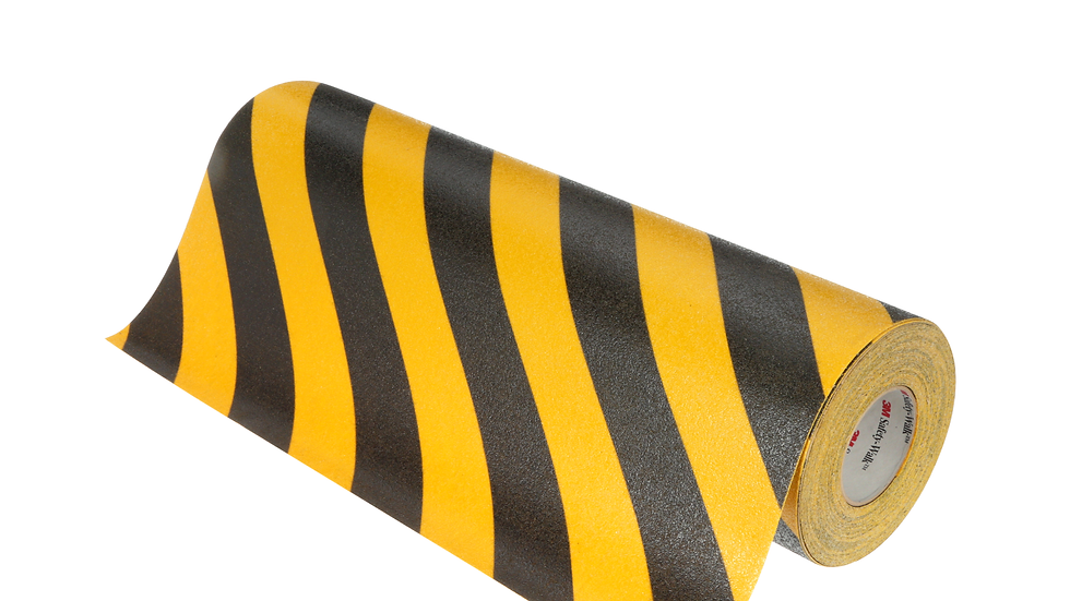 3M™ Safety-Walk™ Slip-Resistant General Purpose Tapes & Treads 613
