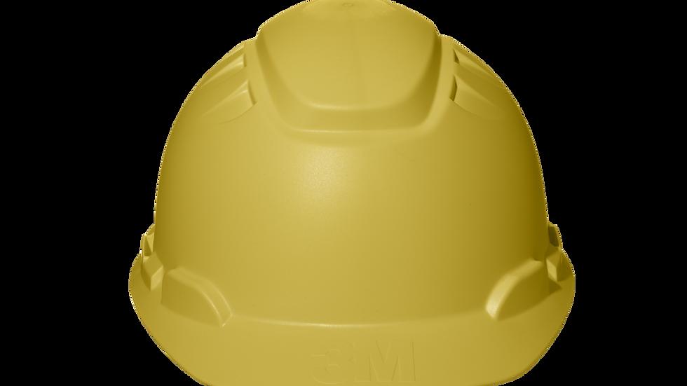 3M™ Hard Hat H-700T Elevated Temp Configurable, 10 EA/Case
