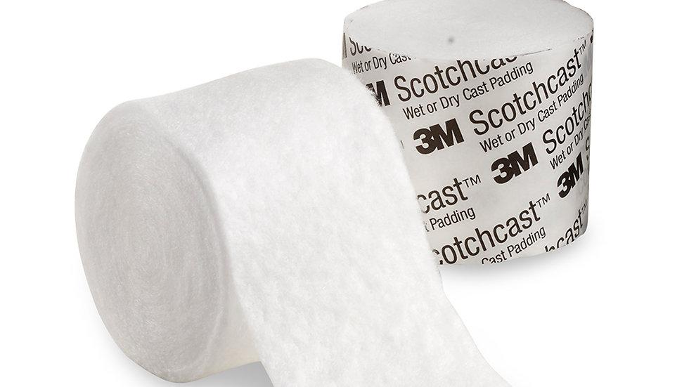 3M™ Scotchcast™ Wet or Dry Cast Padding WDP2