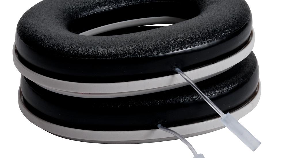 3M™ PELTOR™ X3 Earmuff Probed Test Cushions 393-3003-2, 2 EA/Case