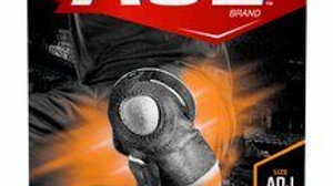 ACE™ Knee Support, 907003, Adjustable
