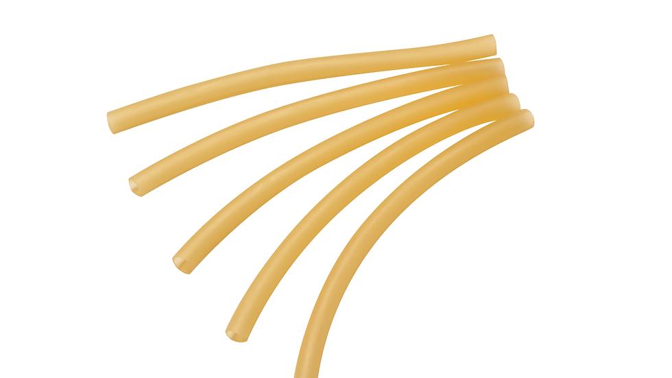3M™ Easy Shine Replacement Dispensing Tube, 5 Tubes/Bag, 1 Bag/Pack