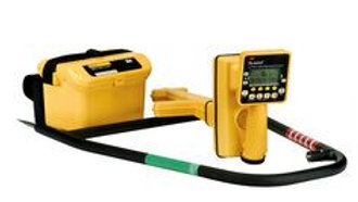 3M™ Dynatel™ Pipe/Cable/Fault/iD Locator 2273M-UC3W with Case