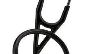 3M™ Littmann® Master Cardiology™ Stethoscope