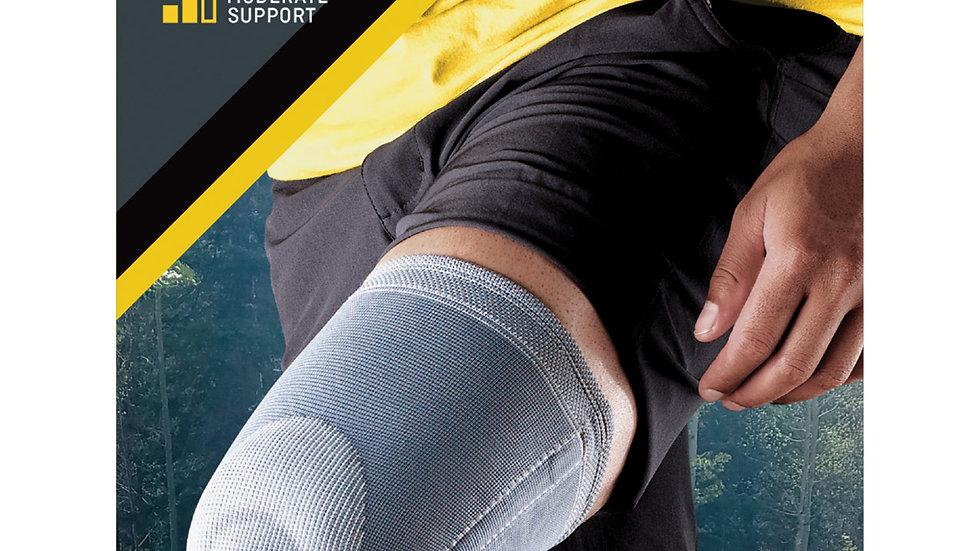 FUTURO™ Ultra Performance Knee Stabilizer, 48190ENR, Medium