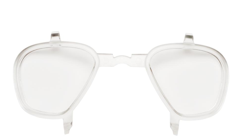 3M™ GoggleGear™ 500 Series GG500-PI, Prescription Insert 10 EA/Case