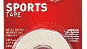 "ACE™ Tape 207465, 1-pack; 1.5"" x 10 yds"