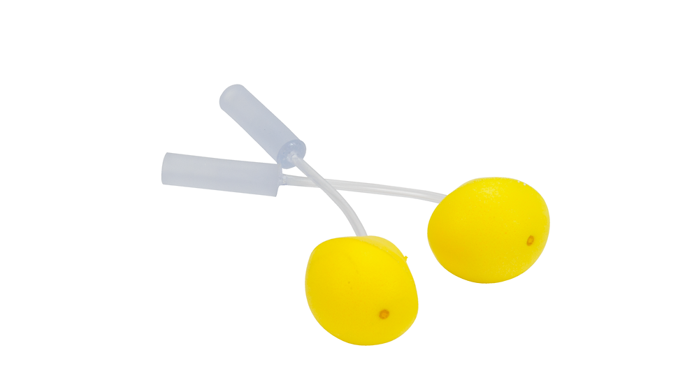3M™ E-A-Rfit™ EARCAPS Test Probe 393-2020, 50 Pair/Case