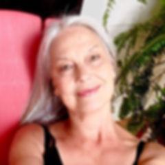 Ursula Kofahl Lampron photo profile.jpg