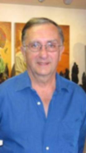 serge bourassa profile.jpg