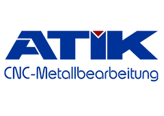 ATIK-LOGO-2020-transparent.png