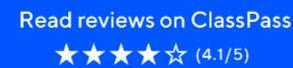 Class Pass Review Badge_edited_edited.jpg