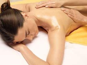 Unwind Fibromyalgia Pain With These Types Of Massages