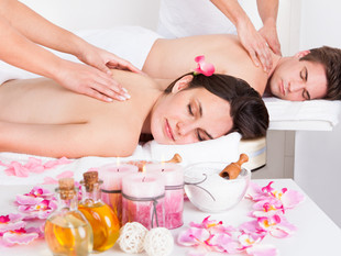 Does Swedish Massage Reduce Cancer-Related Fatigue? Everything You Need To Know