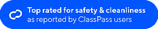 Class Pass Safety badge_edited.png