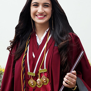Grados Colegio Americano