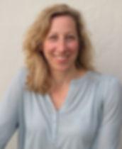 Sylvia Hacaj