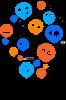 logo collecti.cc V3xs.png