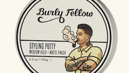 Styling Putty