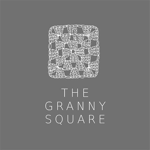 The Granny Square Logo.jpg