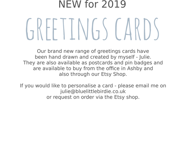 Greetings cards.png