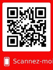 qrCode-catalogue.png