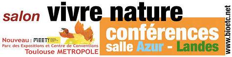 header-conferences-vivre-nature.jpg