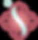liviadidone-simbolo-cor.png