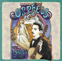 Orpheus CD_edited.jpg
