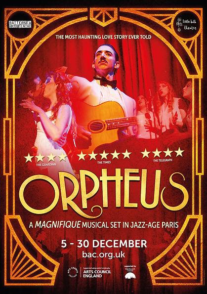 Orpheus resized.jpg